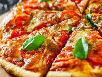 Cea mai buna pizza din Constanta te asteapta la San Marco