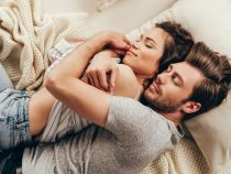 Modalitati prin care poti deveni un partener mai bun in relatie