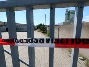 Austria investighează uciderea unui azilant cecen drept un posibil asasinat politic
