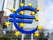 Comisia Europeană estimează o recesiune mai adâncă și o revenire mai lentă pentru Zona Euro