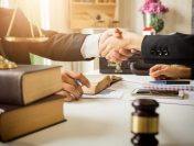 Avocat Ivan Razvan Claudiu – persoana specializata in drept penal si divorturi