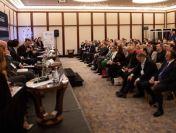 Patronatele Concordia: România nu se poate îndatora la nesfârșit