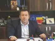 Primarul PSD care l-a elogiat pe Ceaușescu, racolat de PNL și promovat alături de Alexe și Chirica