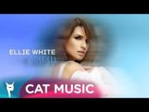Ellie White – Obsesia (Official Single)