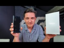 LIVE – EXTRAGERE Giveaway OPPO