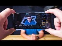 Sony Xperia 1 II – UNBOXING & REVIEW