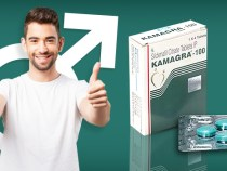 Kamagra sau ce ai nevoie pentru mai multa implinire in plan personal
