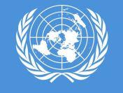 Embargoul privind livrarea de armament către Iran, în centrul tensiunilor din ONU