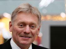 Kremlinul speră să stabilească relații de lucru cu președintele moldovean pro-UE