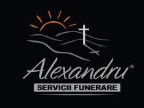 Importanța serviciilor funerare complete în momentele dificile ale vieții
