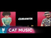 Nonis G. – Cubanita (Lyric Video)