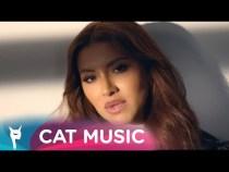 Pasha Parfeni x Nicoleta Nuca – Lasa-ma (Official Video)