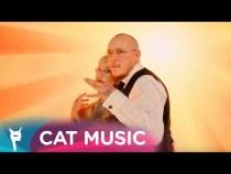 What`s UP & Bogdan de la Ploiesti – Arde (Official Video)
