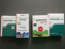 Evitati produsele fake si comandati-le doar pe cele originale de la Kamagra Romania!