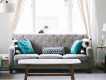 La ce sa fii atent inainte de a cumpara o canapea extensibila?