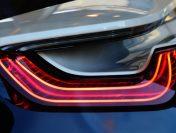 Bujiile defecte afecteaza functionarea motorului si determina necesitatea apelarii la serviciile de tractari auto
