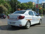 Carantină în orașul Cernavodă și alte trei comune din județele Constanța și Alba