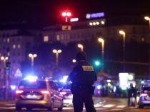 Atac armat la Viena. 7 morți. Ministrul de Interne îl cataloghează ca atac terorist