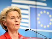 Ursula von der Leyen: Ungaria și Polonia se pot adresa CJUE în loc să blocheze bugetul comunitar