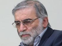 """Iranul acuză Israelul pentru atacul """"terorist"""" în care a murit șeful programului nuclear"""