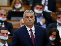 Ungaria și Polonia au blocat bugetul UE și Planul de Redresare după coronavirus