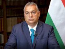 Ungaria instituie starea excepţională şi restricţionează circulaţia în timpul nopţii