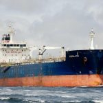 Celula de criză la MAE în cazul răpirii unui marinar român în Togo