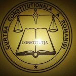 CCR respinge majorarea salariilor din administrațiile centrale și admite creșterea ajutoarelor sociale | AUDIO