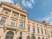 Banca Națională acuză PSD că îi folosește abuziv imaginea în spoturi electorale