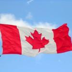 Canada: Oraşul Toronto intră în carantină pentru cel puțin 28 de zile   AUDIO