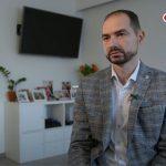 Demitere la vârful Sistemului de Gospodărire a Apelor Mureş, după o investigaţie Recorder