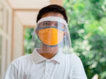 Covid favorizeaza panourile de protectie din plexiglas produse de Rohm