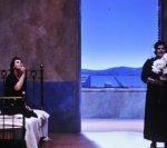 Electra de Sofocle, azi la Festivalul Național de Teatru
