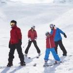 Ce reguli ar urma să respecte românii care vor merge la munte în această iarnă | AUDIO