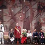 De Ziua Națională a României, Teatrul Național din Timișoara se deschide virtual publicului