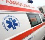 Caniculă în București: Ambulanțele au intervenit mai des săptămâna aceasta decât săptămâna trecută | AUDIO