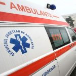 Cluj: Pacienții Covid sunt intubați în ambulanțe pentru că la ATI nu mai sunt locuri | AUDIO