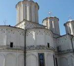 Patriarhia Română cere Secretariatului pentru Culte să se implice în conflictul de la Constanţa