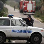 Bulgaria a închis şcolile, restaurantele şi centrele comerciale