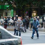 Alexandru Rafila: Ne luptăm cu oboseala pandemică, riscăm ca oamenii să nu mai respecte restricțiile de bază   VIDEO