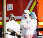 Coronavirus în România: 1.387 noi cazuri din  4.352 de teste
