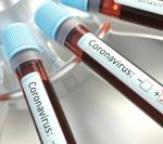 A apărut noua listă a țărilor cu risc epidemiologic ridicat