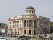Tribunalul Iași: Decizia de suspendare a cursurilor în municipiu este nelegală