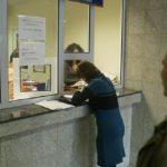 CORONAVIRUS: Primăria sectorului 4 își suspendă activitatea până pe 2 decembrie