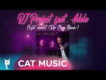 DJ Sava & MD DJ feat. DAYANA – Down to Monaco (Andrew Maze, Pavlo & Adrian Saguna Remix)