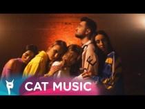 Tudor Biletchi – Un minut (Official Video)