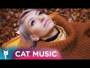 Giulia – Absent (Official Video)