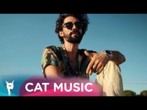 CALOTA feat. What's Up – Rubine (Official Video)