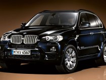 Inchiriaza o masina luxoasa de la rent a car FIVE