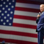 SUA: Joe Biden şi-a prezentat echipa administrativă, din care face parte și un bărbat cu origini românești